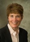Amy Lamborn Chosen for Prestigious Wabash Center Workshop