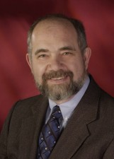 Andrew G. Kadel Joins Scholarly Forum on Library Construction