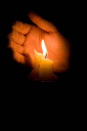 Yom HaShoah Remembrance Service at GTS – April 18