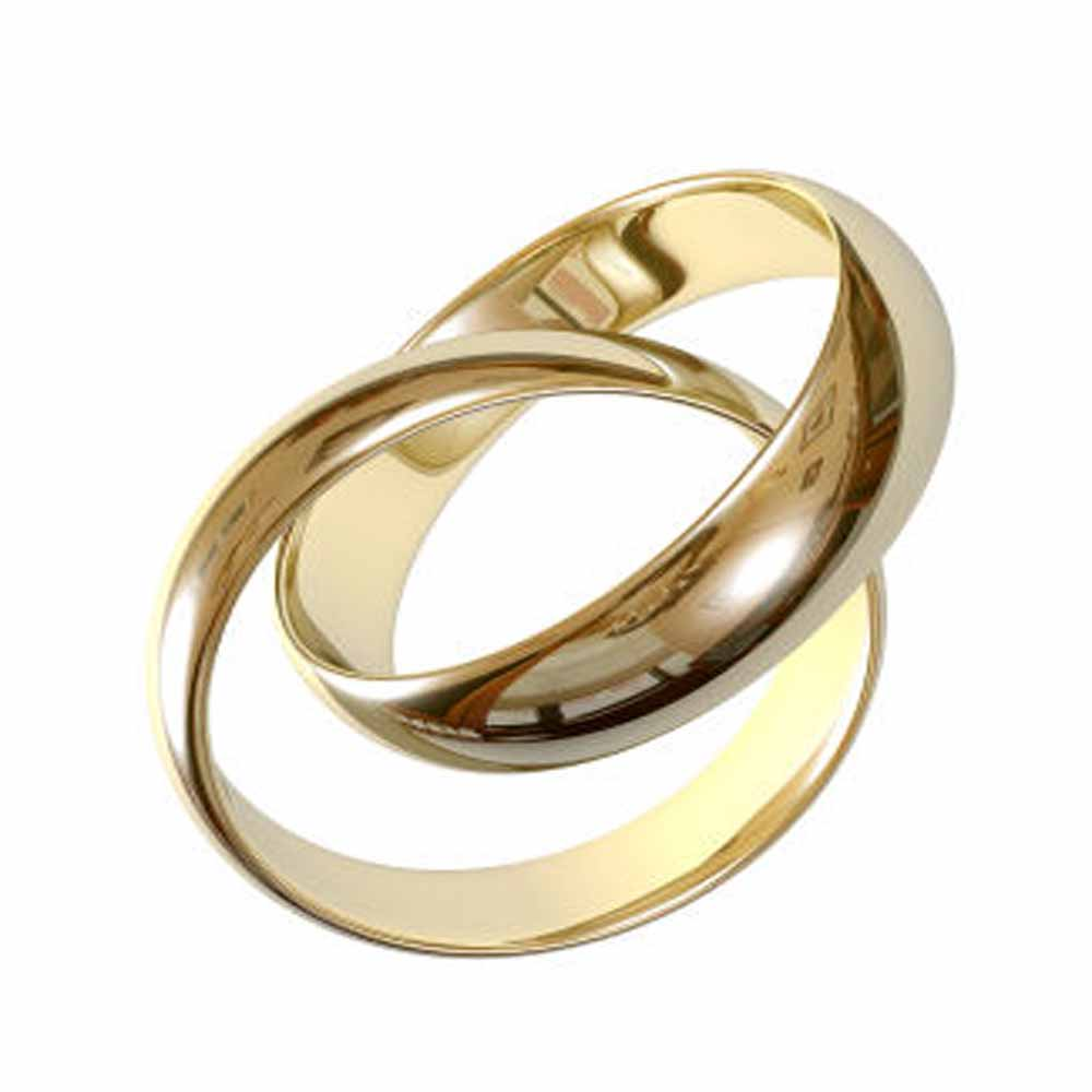 Top Wedding Ring Clip Art 1000 x 1000 · 57 kB · jpeg