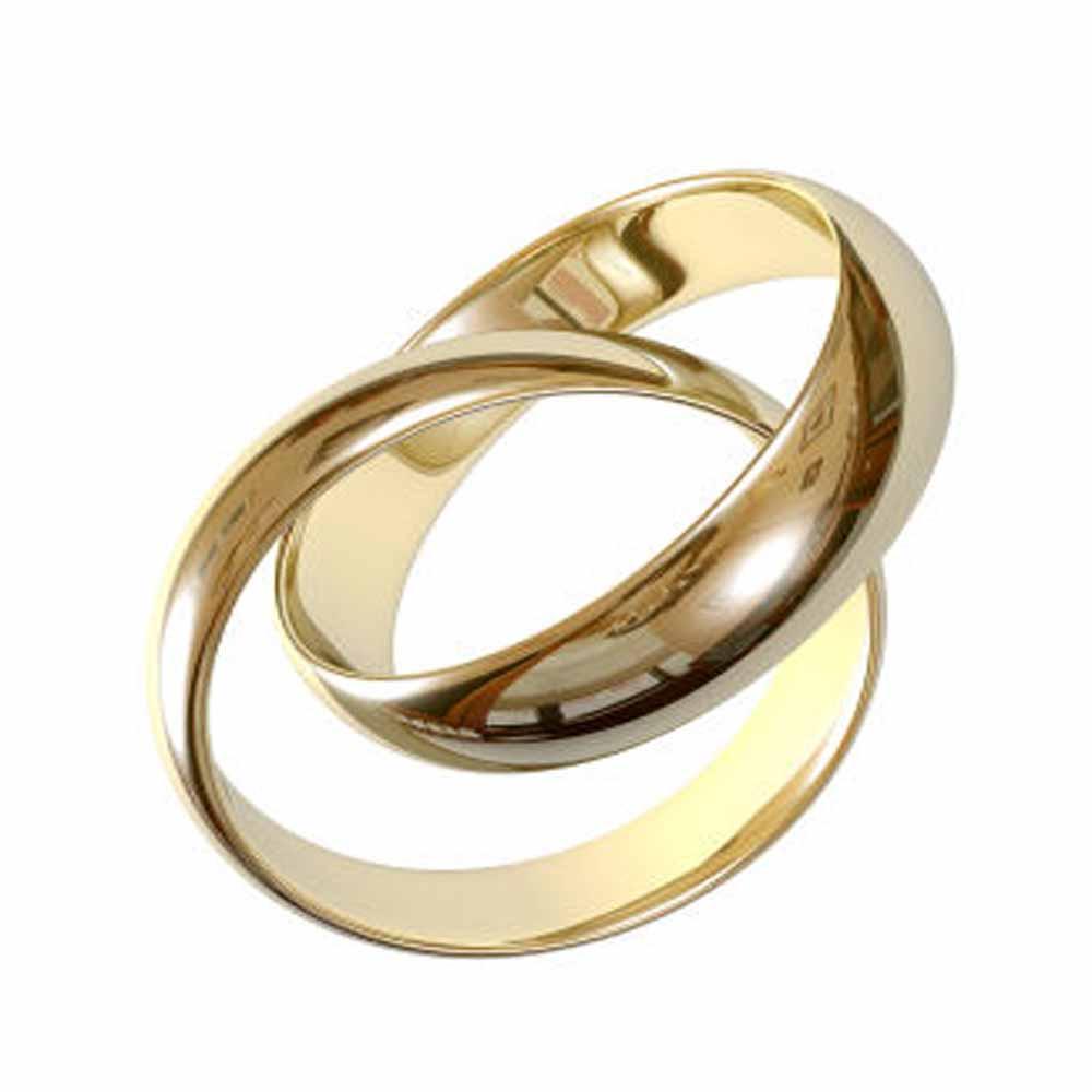 New-Style-Design-Wedding-Rings.jpg#wedding%20rings%201000x1000