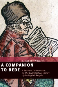 Companion to Bede