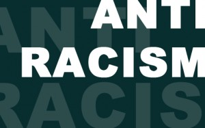 Summer and Fall Crossroads Ministry Anti-racism workshops in NY/NJ