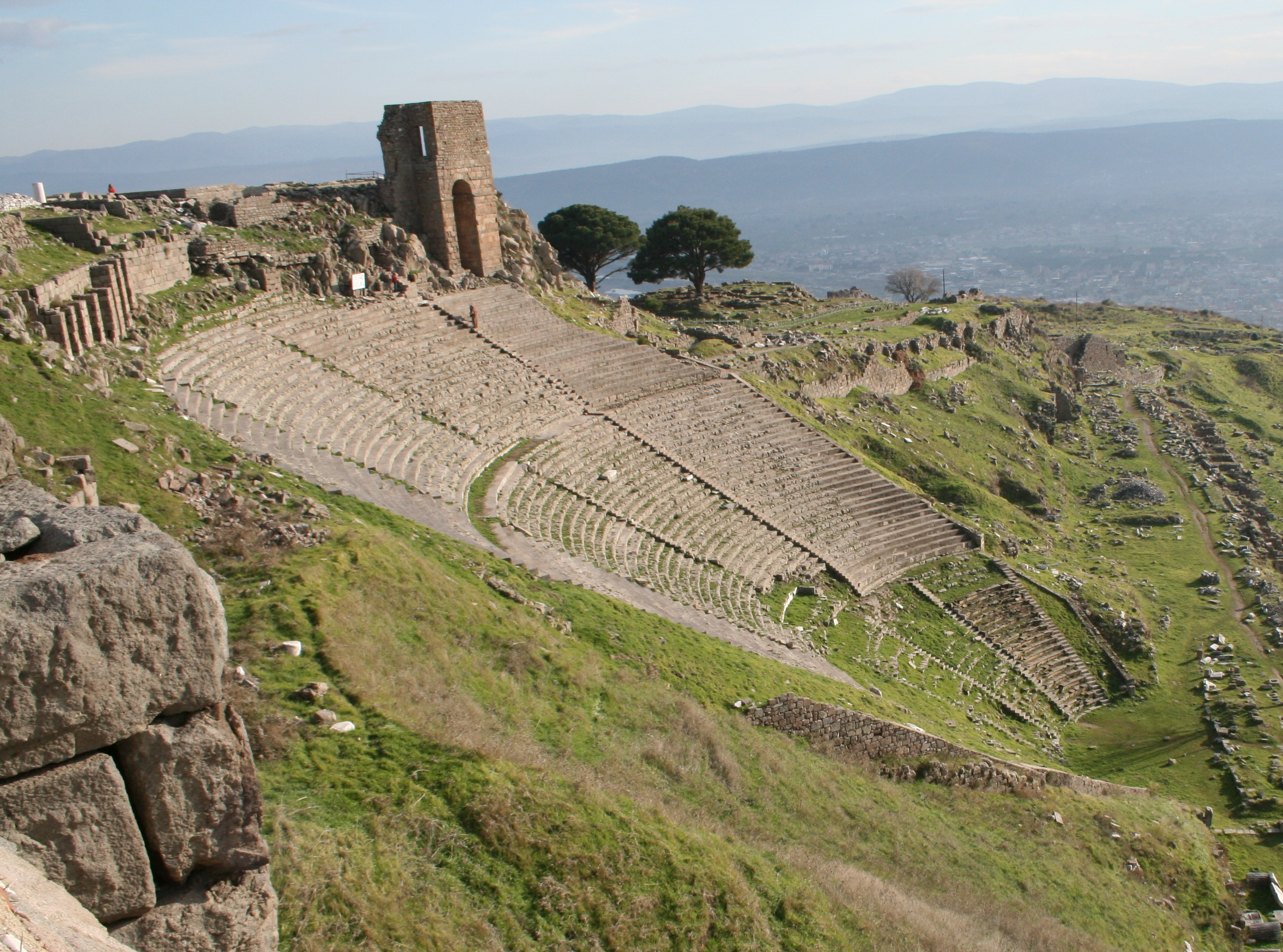 Pergamon_crop.jpg