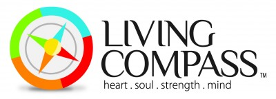 Living Compass Training comes to GTS April 5