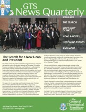 News Quarterly Spring 13_web_p1