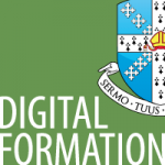 DigitalFormation
