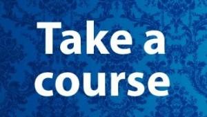 Take-a-Course_519