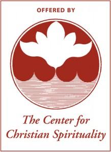 CCS Logo with Name