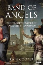 November 18 – Prof. Deirdre Good Joins Kate Cooper to Imagine the World of Early Christian Women