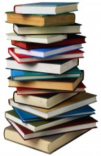 stack_o_books