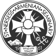 St Nersees logo