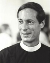 IN MEMORIAM: The Rev. Dr. Rowan Greer '59
