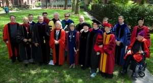 Invite a GTS Professor to Preach on Theological Education Sunday – Feb. 1, 2015