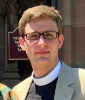 A New Call for David Sibley '11