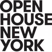 General Seminary Joins Open House NY Oct. 11-12