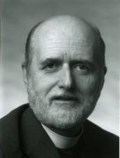 IN MEMORIAM: William Dwyer '55