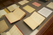 Onward, Christian Soldiers: Exploring Civil War America in the Keller Library's Collections