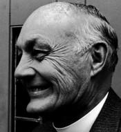IN MEMORIAM: Harry Brearley Whitley '45