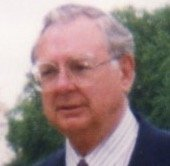 IN MEMORIAM: William Lawson English '65