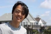 IN MEMORIAM: Jae Chung '14