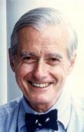 In Memoriam: Alanson Houghton '66