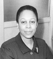IN MEMORIAM: Joyce Phillips Austin, D.D. '04