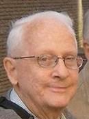 IN MEMORIAM: Don W. Monson '65