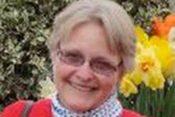 IN MEMORIAM: Paulette Schiff '87
