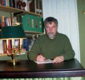Alumni News from Donn Mitchell '91