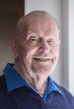 In Memoriam: Richard Bolles '53