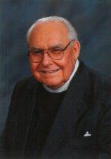 In Memoriam: William White '54