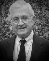 In Memoriam: Daniel Kunhardt '52